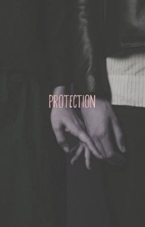 Protection by dyingleeches