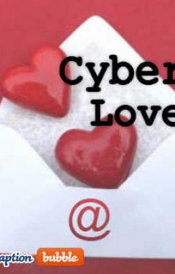 Cyber Love (boyxboy)