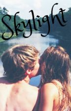 Skylight (Editing) by strales