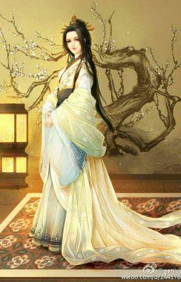 Đọc truyện Chí tôn nữ đế: Phu quân, rụt rè điểm
