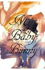 My Baby Bunny by Nanalands