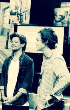 Más que evidente - Larry Stylinson by melodia92