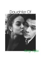 Daughter of Harry Styles  by YaraNx03