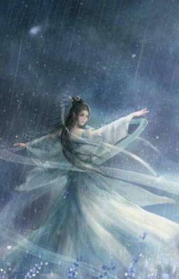 Đọc truyện Nguyệt Nữ Nghịch Thiên - Nguyệt Tàng