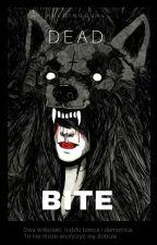 Dead Bite by reedinggurl