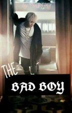 Bad Boy | MYG by MeryemYazc226