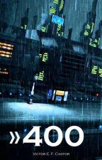 400 by Castorzaum_pt