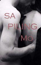 SA PILING MO by PurpleSwallow
