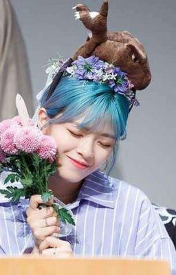 Đọc truyện Like It  - Jungyeon x Mina [ TWICE ]
