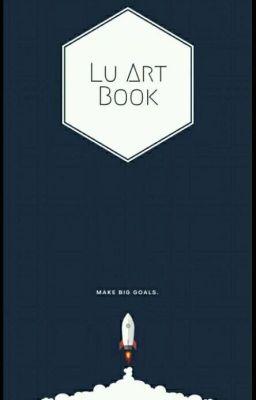Đọc truyện This Is Artbook :vvv (?)