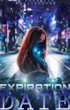 Expiration Date | ✓ by mugglebooks