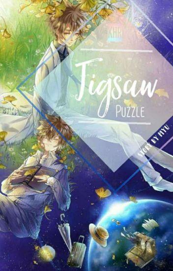 Jigsaw | KHR