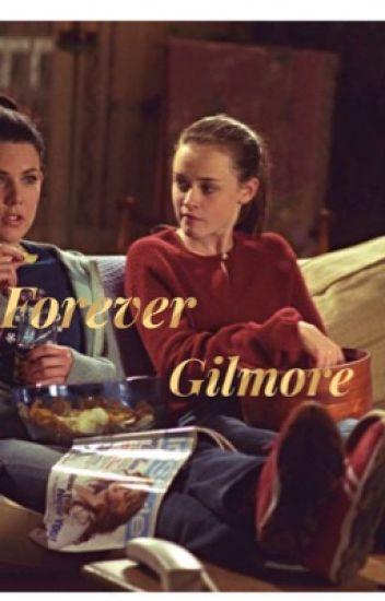 Forever Gilmore