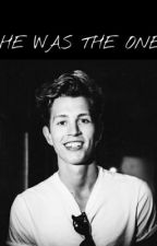 She was the one (The vamps fanfic) by littlesmile97