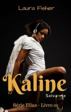 Kaline, by LauraFisher433