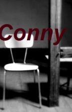 Conny by xbuechereulex