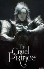 The Cruel Prince by Jan-Jan2000