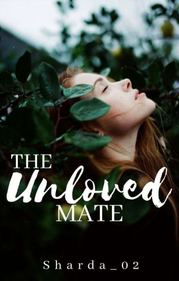 The Unloved Mate ✔️- Sample Only.