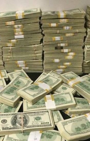 I WANT TO JOIN SECRET OCCULT TO BE RICH CALL +2348050325488