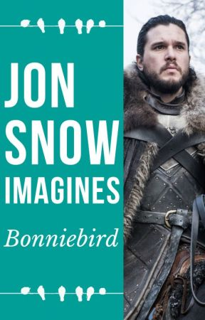 Jon Snow Imagines - Crush - Wattpad