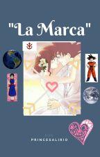 """""""La Marca"""" by PrincesaLirio"""