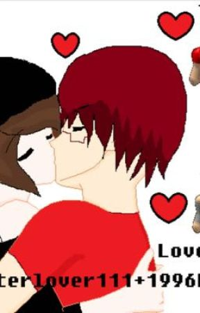 Roblox Romance Love Stories Someone To Love Me A Roblox Love Story Chapter 2 Rescued Wattpad