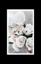help | taekook by chogimia