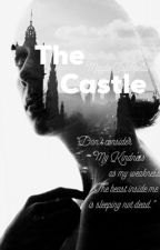 The Castle by MaybeCalifornia