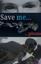 Save me, please.  -  Ziall by lorennshoran13