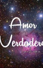 Amor verdadero by Lex_Snape