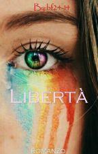 Libertà by bf24-14