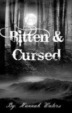Bitten & Cursed by LullabyOfLove