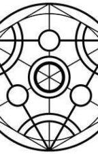 Fullmetal Alchemist RP by InukoTaishoDragneel