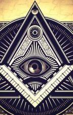 Le règne des illuminati by faustap13