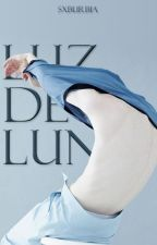 Luz de Luna by sxburbia