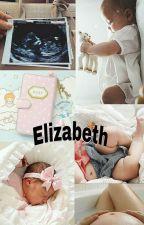 Elizabeth || Ziam Mayne. by LittleBabyCrazy