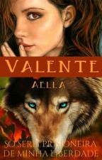 Valente by Aella_