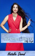The Bachelorette - Lilly Singh by Nat_Daoud