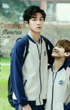 Our Memories | ChanBaek by Chanyoungg__