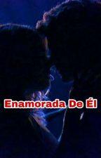 A través de La Ventana (Noriel Y Tu) by Iamdanger22