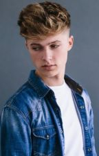 ~Instagram and Fanfic of HRVY~ by Logangster4lifehdjd
