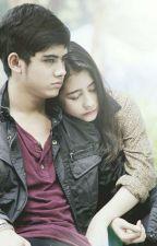 Complicated Cinta by arrawattp
