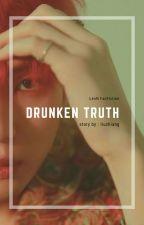 Drunken Truth [LeoN] by liuzhiang