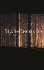 Star Crossed | The Hunger Games | by LizzieyFahey