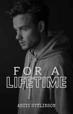 Liam For A Lifetime by AditiiTomlinson