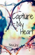 Capture My Heart by BoyMomma15