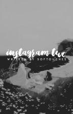 instagram. ➳hs bk.2 ✓ by oceanglory