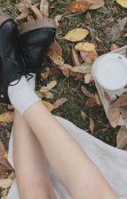 SMELLS LIKE TEEN SPIRIT by -YGGUK-