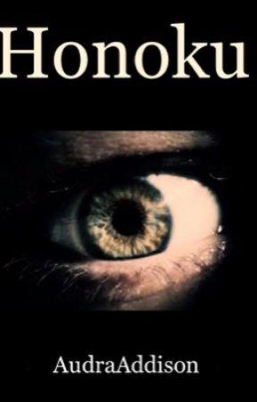 Honoku by AudraAddison