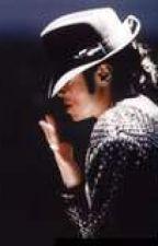 Michael Jackson (after death story) by KiaDarin